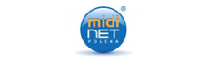 Midi Net Group